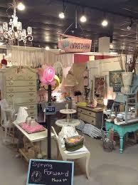 Home Decor Wholesale Vendors Home Design Inspirations - Home interior wholesalers