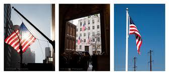New Yorks Flag New York City Nicholas Grundy Photography