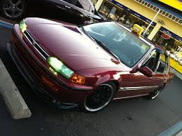 1993 honda accord cb7 goldo cb7 1993 honda accord specs photos modification info at