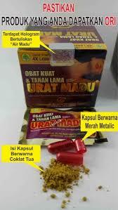 herbal obat kuat urat madu dokterpembesarpenis com agen resmi
