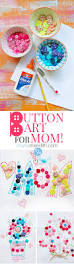 688 best cool crafts images on pinterest craft projects kids