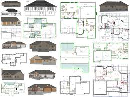 house plan free cad house plan house plans house plans with