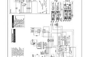 e2eh 015ha wiring diagram nordyne e2eb 012ha diagram intertherm