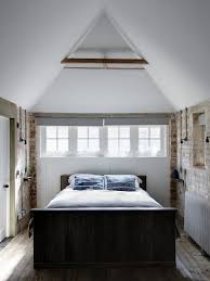 this garage makeover it u0027s now a bedroom suite is nuts