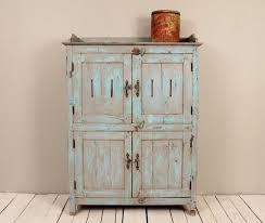 antique cupboards for sale antique furniture