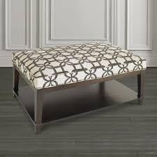Kilim Storage Ottoman Ottomans Pouf Ottoman Ikea Ballard Designs Tufted Ottoman Kilim