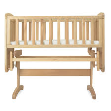 Buy Buy Baby Crib by Gliding Cribs For Babies Creative Ideas Of Baby Cribs