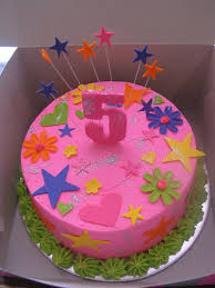 custom fondant birthday cake designs fondant cake images
