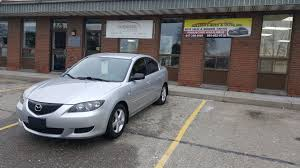 mazda auto sales used cars for sale mississauga buy pre owned vehicles mississauga