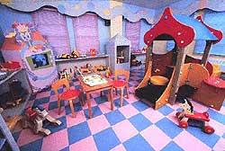 Childrens Play Rug Carpeted Children U0027s Playroom Flooring