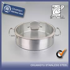 Stainless Steel Toilet Pan Sanitary Pan Sanitary Pan Suppliers And Manufacturers At Alibaba Com