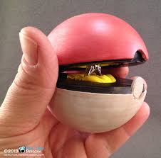 pokeball engagement ring inspirational pokeball engagement ring box 31 with additional with