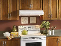 kitchen furniture sale picture 4 of 8 kitchen hoods for sale best of furniture amazing