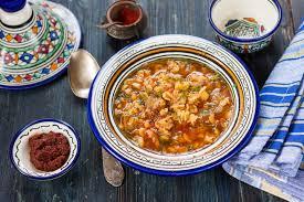cuisine du maghreb découvrez l incroyable diversité de la cuisine du maghreb aussi