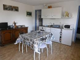 chambres d hotes locmariaquer chambre fresh chambres d hotes locmariaquer hi res wallpaper images