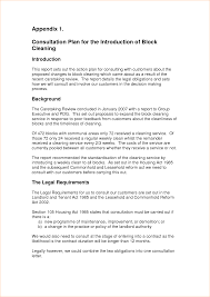 Write Termination Letter Contract Attorney Cover Letter