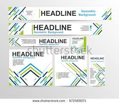 Free Graphics For Business Cards Headers For Business Card Download Free Vector Art Stock
