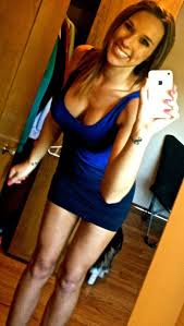 tight skirts hot in tight skirts droll nation pictures random