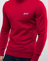 for sale superdry t shirts sale superdry orange label crew neck