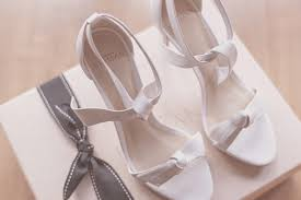 wedding shoes manila i found my wedding shoes tricia will go places
