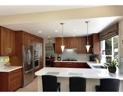 kitchen ideas for small kitchens galley kitchen remodel ideas for small kitchens galley 28 images 17