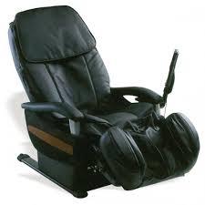 fauteuil massant inada bienfaits santé les mauxdedos com