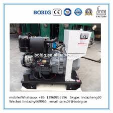 beinei deutz engine china beinei deutz engine china suppliers and