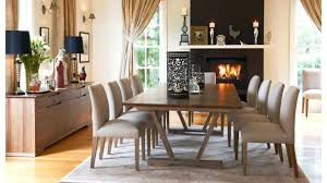 dining table cool terrace dining table designs terrace