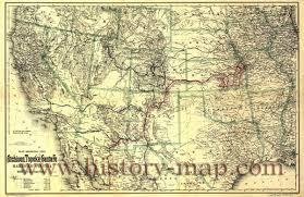 Southwest Michigan Map by Maps Us Map Southwest
