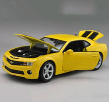 2010 chevy camaro rs for sale popular chevrolet camaro rs buy cheap chevrolet camaro rs lots
