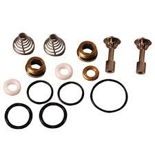 danco repair kit for american standard tub and shower faucet 80713