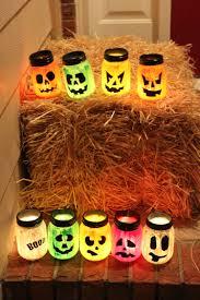 pumpkin faces ii halloween decals trading phrases
