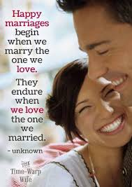 wedding quotes unknown 28 best marriage quotes images on happy marriage
