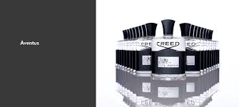 black friday cologne sales creed cologne perfume u0026 fragrances nordstrom
