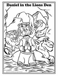 lion king coloring pages inside of the fleasondogs org