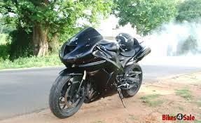 black kawasaki zx10r motorcycles pinterest kawasaki ninja
