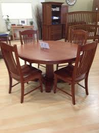 Dining Room Chairs Clearance Dining Room Chairs Clearance Dining Room Best With Clearance