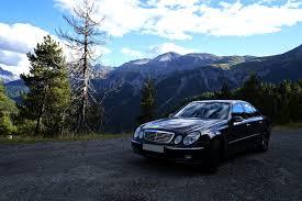 lexus za 20 tys luksusowe samochody za 30 tys zł jaki wybrać auto info24