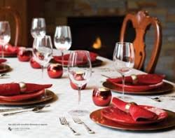 how to set a dinner table correctly how to set the table for dinner classic cleaners