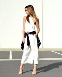 how to wear a jumpsuit how to wear a jumpsuit 30 jumpsuits for