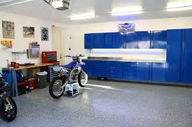 workspace cheap garage cabinets for home appliance storage ideas garage storage cabinets lowes cheap garage cabinets discount garage cabinets