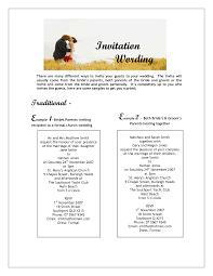 wedding reception invites casual wedding reception invitation wording