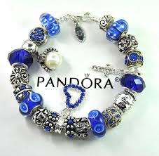 european silver charm bracelet images 85 best pandora bracelet with non branded charms green gold jpg