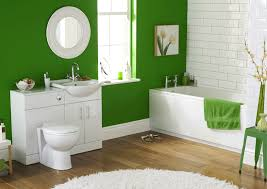 6 simple small bathroom ideas on a budget kukun