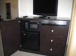 tv stand cabinet with drawers furniture mini fridge cabinet plans also espresso tv stand with