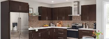 wolf kitchen cabinets kitchen and bath cabinetry major supplier of building products wolf