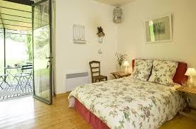 chambre hote figeac rentals bed breakfasts fons chambre d hôtes figeac