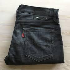 levis black friday sale 58 off levi u0027s other sale brand new men u0027s levi u0027s 508 size 33 x