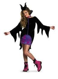 Mickey Mouse Halloween Costume Teenager Diy Tween Costume Ideas Tween Girls Tween Costumes