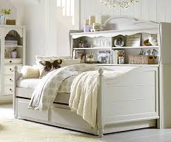 Classic Kids Bedroom Design Inspirations Westport Bookcase Daybed 3830 5602k Legacy Classic